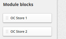 builder_content_blocks_opencart_2_thumb