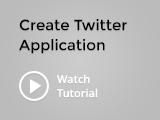 video_twitter_app
