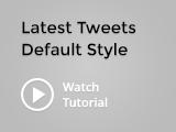 video_twitter_default