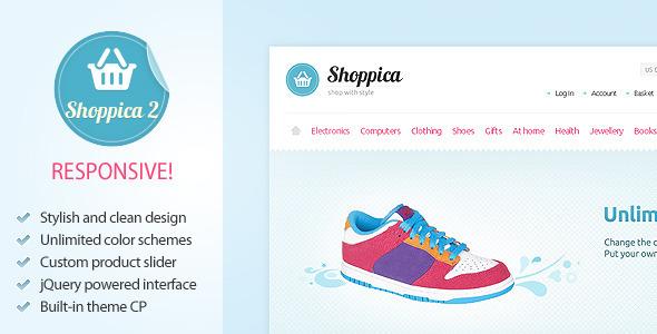 shoppica_2